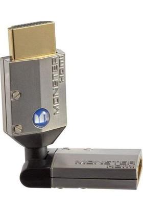 Monster HDMI Kablo Uzatıcı