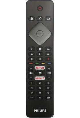 """Philips 43PUS6504/62 43"""" 109 Ekran Uydu Alıcılı 4K Ultra HD LED TV"""