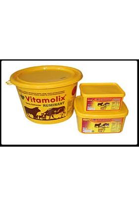Royal İlaç Vitamolix 7,5 kg
