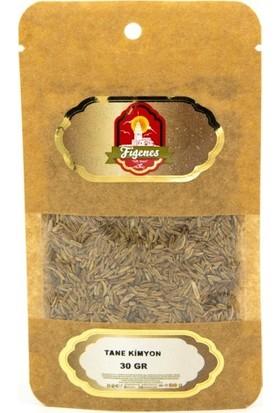 Figenes Tane Kimyon Kraft Paket 30 gr