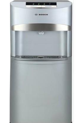Bosch RDW1572 Gizli Damacanalı Su Sebili
