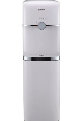 Bosch RDW1575 Gizli Damacanalı Su Sebili