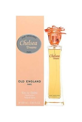 Old England Chelsea Dreams Edt 100 ml