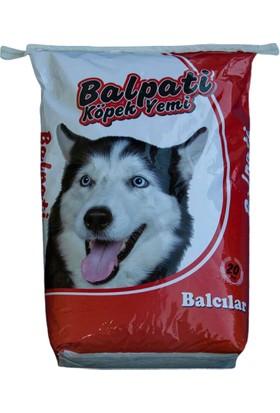 Balpati Köpek Yemi 20 kg
