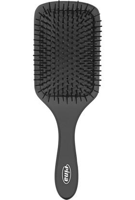 Pina Ahşap Saç Açma Fırçası Topsuz 51110