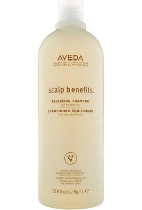 Aveda Scalp Benefits Balancing - Dengeleyici Saç Kremi
