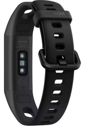 Huawei Honor Band 5i Akıllı Bileklik - Siyah