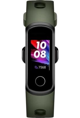 Huawei Honor Band 5i Akıllı Bileklik - Yeşil