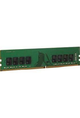 Mushkin 16GB 2400MHz DDR4 Ram MES4U240HF16G