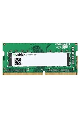 Mushkin 16GB 2666MHz DDR4 Ram MES4S266KF16G