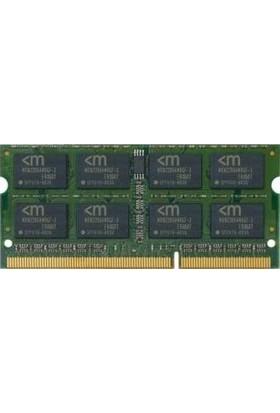 Mushkin 4GB 1600MHz DDR3 Ram 992037