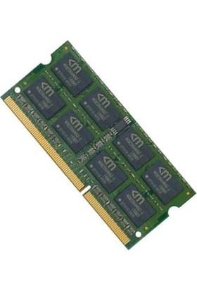 Mushkin 8GB 1600MHz DDR3 Ram 992038