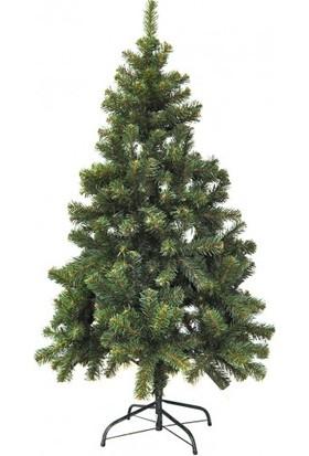 Leva 150 cm Yılbaşı Ağacı