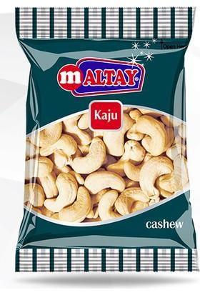 Maltay - Kaju Cevizi 38 gr 5 Adetli Kutusu