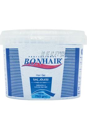 Bonhair Jöle 750 ml Extra Sert