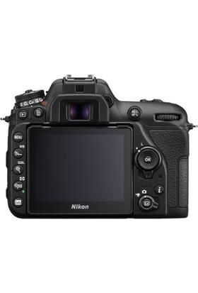 Nikon D7500 Body (Karfo Karacasulu Garantili)