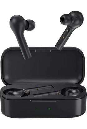 Qcy T5 Bluetooth 5.0 Kulaklık Siyah