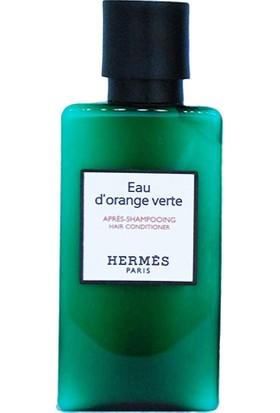 Hermes D'orange Verte Saç Kremi 40 ml