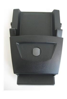 Rms R41 Kilit Mekanizması