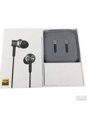 Bts Hybrid Pro Hd Mikrofonlu Kulaklık Siyah