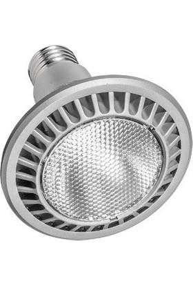 Seldur Par 30 LED Ampul 14 W 6500K E27