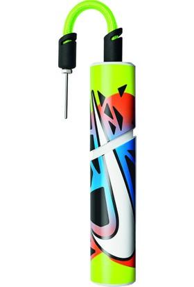 Nike N0001484-984 Essential Çift Yönlü Top Pompası