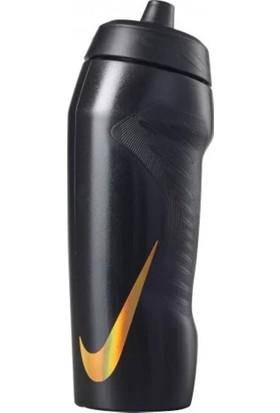 Nike N0003524-035 Hyperfuel 700 ml Suluk