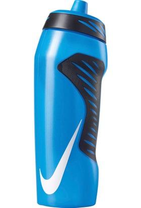 Nike N0003524-447 Hyperfuel 700 ml Suluk