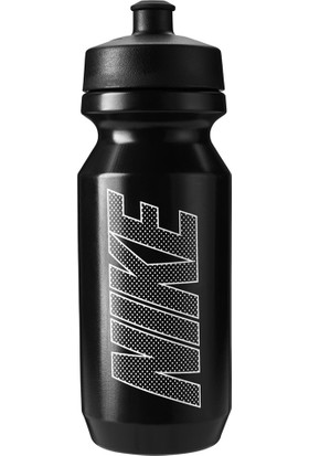Nike N0000043-977 Geniş Ağızlı 650ML Suluk