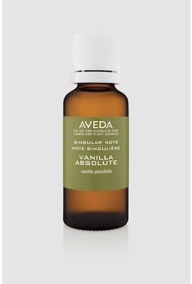 Aveda Vanilla Absolute Singular Note Vücut Yağı 30ML