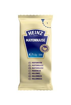 Heınz Mayonez Sachet 10 gr x 1000
