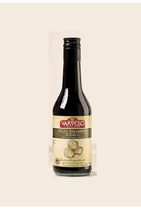 Varvello Balsamic Sirke Modena 500 ml