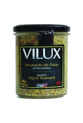 Vilux Dijon Hardal Taneli 200 gr