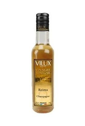 Vilux Şampanya Sirkesi 250 ml