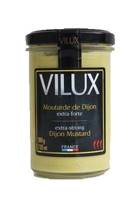Vilux Dijon Hardal 200 gr