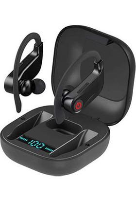 Glr Power HBQ Bluetooth 5.0 Kablosuz Kulaklık