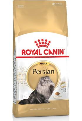 Royal Canin Persian Kedi Maması 4Kg