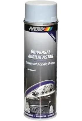 Motip Universal Akrilik Sprey Astar 500 ml