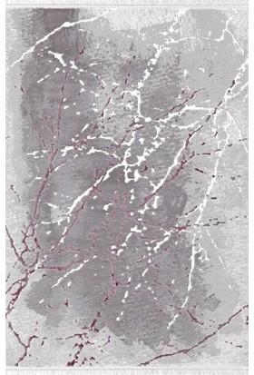 Padişah Halı Platin PN012-55 150 x 233 cm