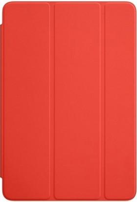 "Esepetim Samsung Galaxy Tab E T560 Smart Case Kırmızı Tablet Kılıfı 9.6""- Kırmızı"