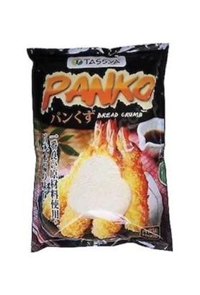 Tasya Panko Ekmek Kırıntısı 1kg