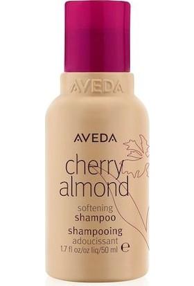 Aveda Cherry Almond Shampoo-Kuru Saçlar Için Şampuan 50 ml