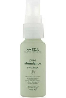 Aveda Pure Abundance Style-Prep Saç Şekillendirici Sprey 30 ml