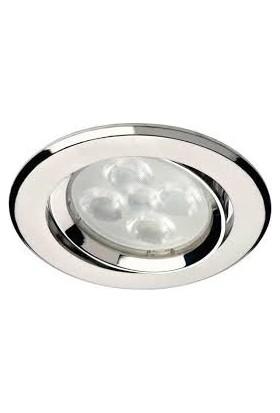 JUPİTER LS596 B Sn LED Spot Trafolu (6500K) 7W