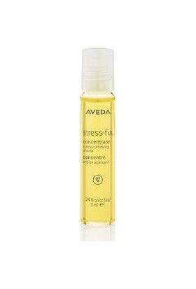 Aveda Stress-Fix Concentrate Aromatik Yağ 7ml