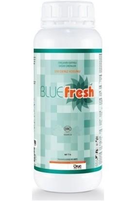 Oruç Tarım Blue Fresh Bitki Besini 1 lt