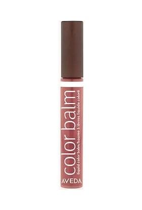 Aveda Feed My Lips Pure Nourish-Mint Color Balm (01 Camellia Rose