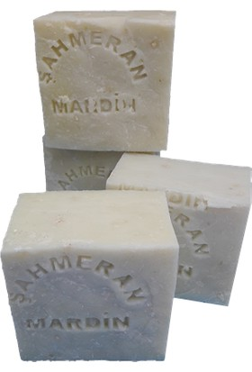 Şahmeran Pirinç Sabunu 100 gr