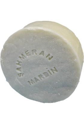Şahmeran Saf Zeytinyağlı Sabun 200 gr