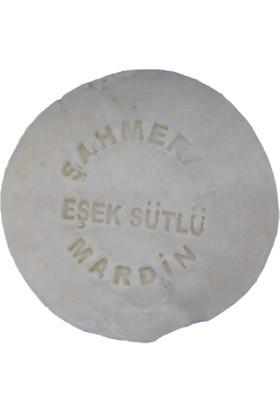 Şahmeran Eşek Sütlü Sabun 200 gr